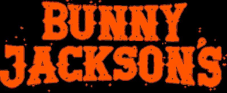 Bunny Jacksons